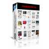 Шаблоны  Joomla-monster.com (0)